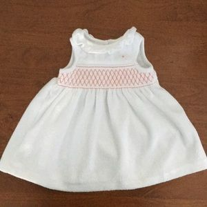 Gymboree Dress - 3-6 months